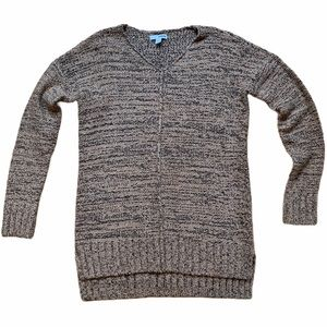 🆕 Warm and Cozy Sonoma Sweater